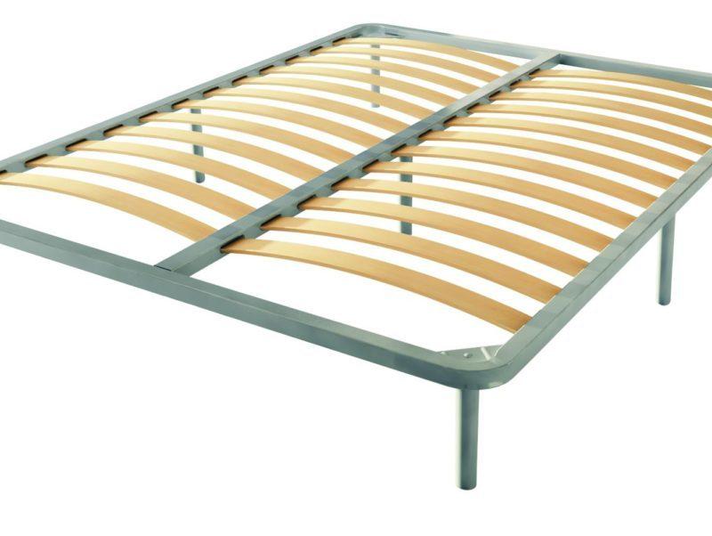Ортопедические основания для кровати